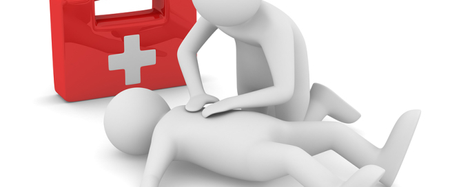 firstaid cpr 669x272